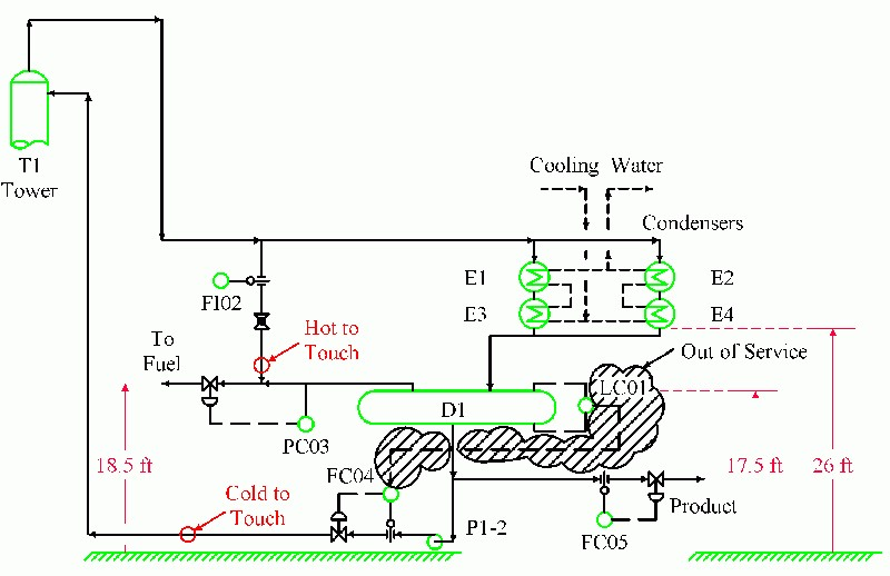 3 Sd Ceiling Fan Wiring Diagram For Capacitor together with Troubleshooting At The Dehydration  pression Station additionally Daikin Mini Split Wiring Diagram likewise Acceptable Starter Motor Wiring Mag Switch additionally Psc  pressor Wiring Diagram. on copeland compressor wiring diagram