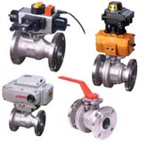 assured_ball_valve.jpg