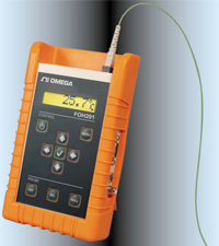 Omega fiber optic handheld meter.jpg