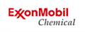 ExxonMobil Chemical Co.