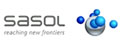 Sasol North America Inc.