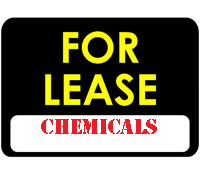 Chemical Leasing -- ChL