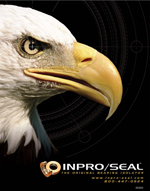 Cover_Inpro_Seal.jpg