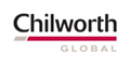 Chilworth Global:  Experts in Process Safety Thumbnail