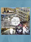 Mueller Custom Processing Systems and Equipment Thumbnail