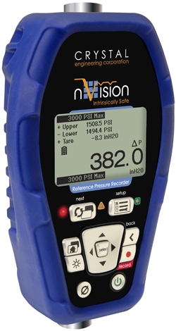 nVision0103.jpg