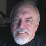 Chemical Processing's Online Only Columnist Dave Russell