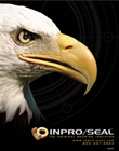 New Inpro/Seal Literature Is Valuable Source Of Bearing Protection Information Thumbnail