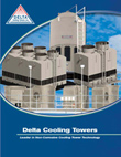 Delta Cooling Towers Thumbnail