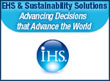 EHS & Sustainability - Software Solutions for Your Business and Your World Thumbnail