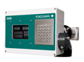 Yokogawa's TruePeak Tunable Diode Laser Spectroscopy Analyzer Thumbnail