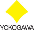 Yokogawa Corporation of America Thumbnail