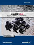 New from Grundfos: ANSI Pump Replacement Reduces Energy Costs Thumbnail