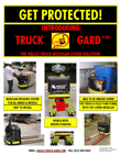 Pharmaseal Scrubs LLC Introduces Truck-Gard Thumbnail