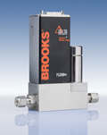 Brooks SLA5800 Series Flow Meter Thumbnail