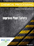 Cover_Safety_SR.jpg