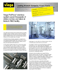 cover-viega-biotech-project-profile.jpg