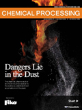 cover-dangers-lie-in-dust-fike.jpg