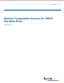 cover-MTSA-WP-Tips-Updates.jpg