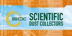scientificdust0226.jpg