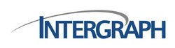intergraph0408