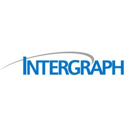 intergraph0627