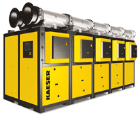 ModularHighCapacityDryers largesize