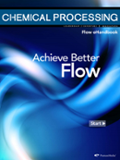 Flow eHandbook: Achieve Better Flow Thumbnail