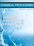 CP eHandbook: Address Wastewater Challenges Thumbnail