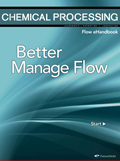 Flow eHandbook: Better Manage Flow Thumbnail