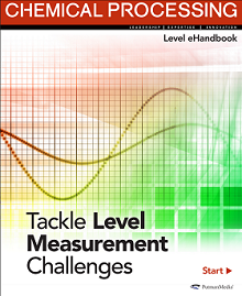 Level eHandbook: Tackle Level Management Challenges Thumbnail