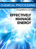 eHandbook: Effectively Manage Energy Thumbnail