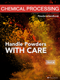 eHandbook: Handle Powders With Care Thumbnail