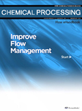 eHandbook: Improve Flow Management Thumbnail
