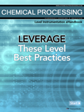 eHandbook: Leverage These Level Best Practices Thumbnail