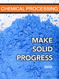 Powder eHandbook: Make Solid Progress Thumbnail