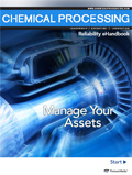 CP Reliability eHandbook: Manage Your Assets Thumbnail