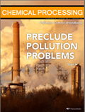 CP Pollution Control eHandbook: Preclude Pollution Problems Thumbnail