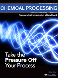 eHandbook: Take the Pressure Off Your Process Thumbnail