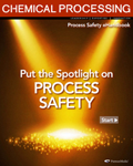 eHandbook: Put the Spotlight on Process Safety Thumbnail