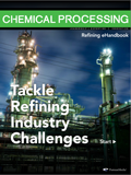eHandbook: Tackle Refining Industry Challenges Thumbnail