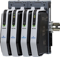Emerson Adds Profinet Protocol To DeltaV DCS | Chemical