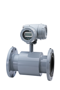 Pick The Proper Flow Meter   Chemical Processing