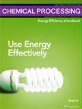 CP eHandbook: Use Energy Effectively