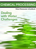 CP eHandbook: Dealing With Water Challenges Thumbnail