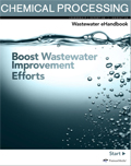 CP eHandbook: How to boost wastewater improvement efforts Thumbnail