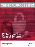honeywell process control systems cover