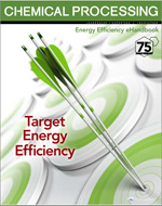 eHandbook: Target Energy Efficiency Thumbnail