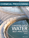 CP eHandbook: Consider These Water Best Practices Thumbnail
