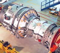 How Much Will Your Compressor Installation Cost